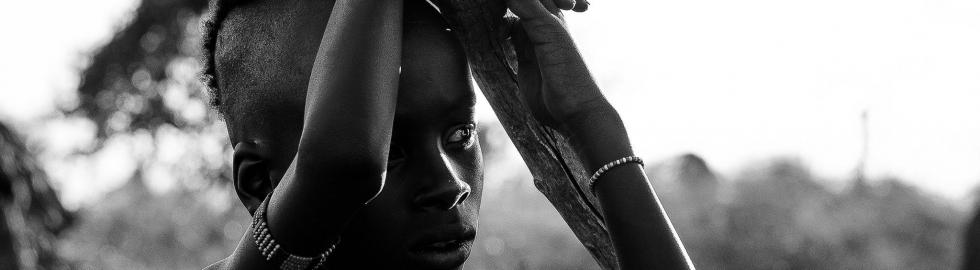 Ethiopia_41