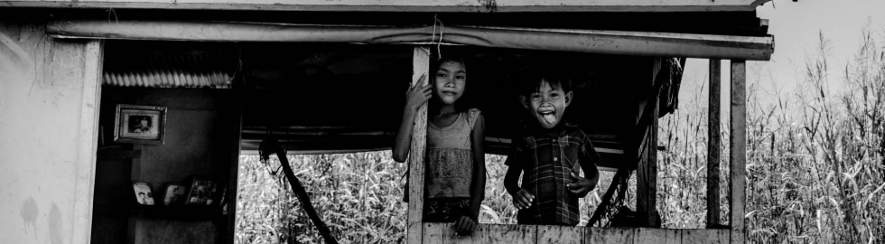 Cambodia_27