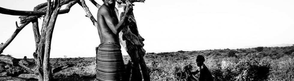 Ethiopia_42