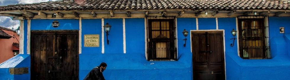 Guatemala_15