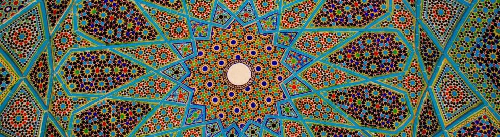 Iran_28