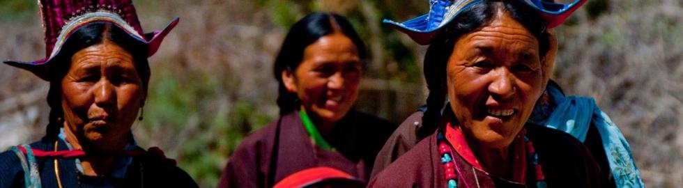 Ladakh_11