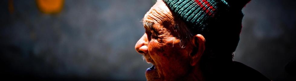 Ladakh_13
