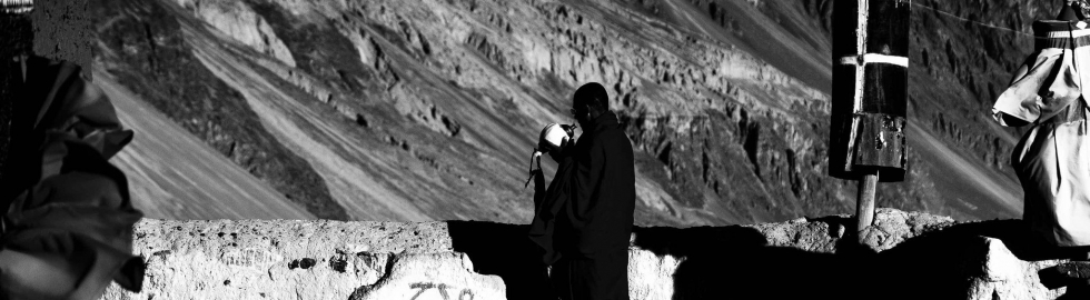 Ladakh_15
