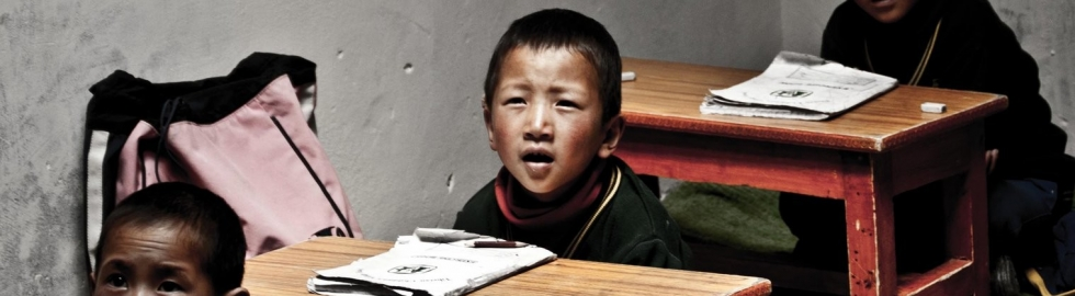 Ladakh_22