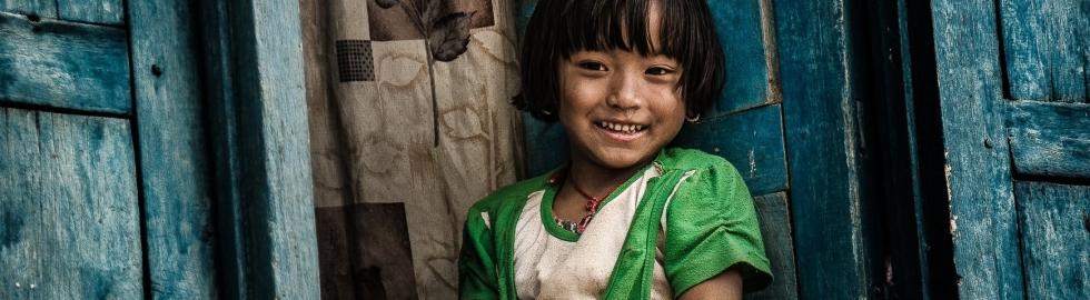 Nepal_16