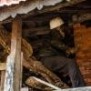 Changu Narayan: Le attività di restauro del tempio considerato il più antico del Nepal procedono rapidamente e con dedizione