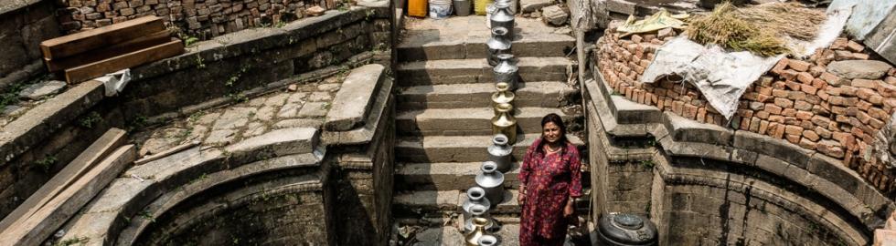 Nepal_Back_12