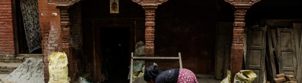 Nepal_Back_15