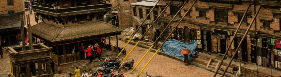 Nepal_Back_16