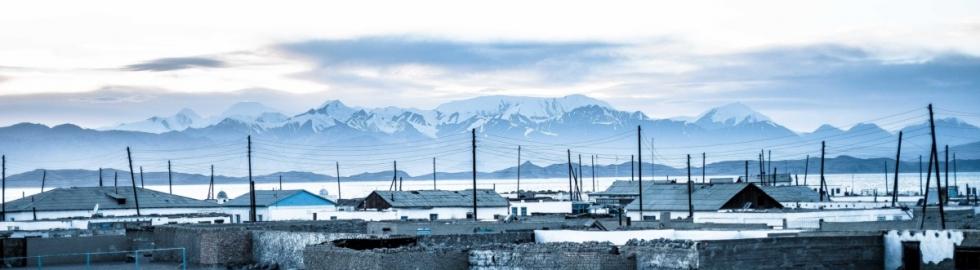 Tajikistan_03