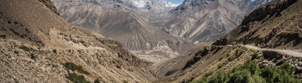 Tajikistan_10