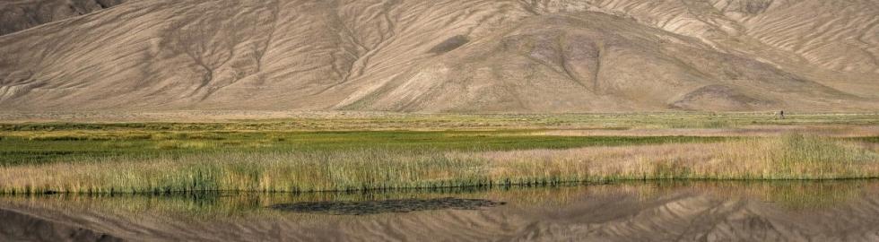 Tajikistan_12