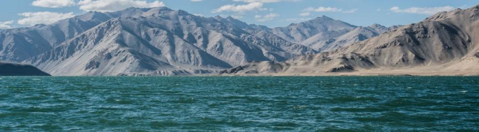 Tajikistan_13