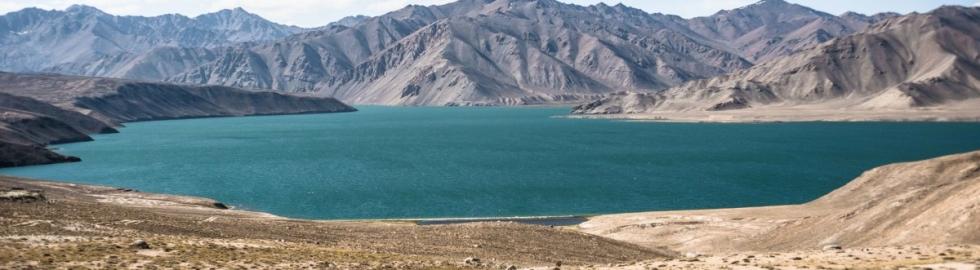 Tajikistan_14
