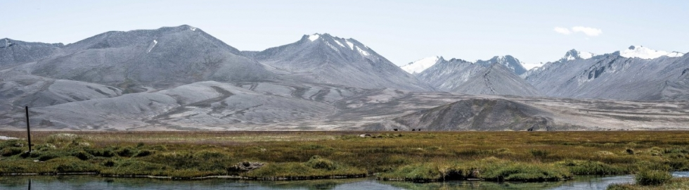Tajikistan_16