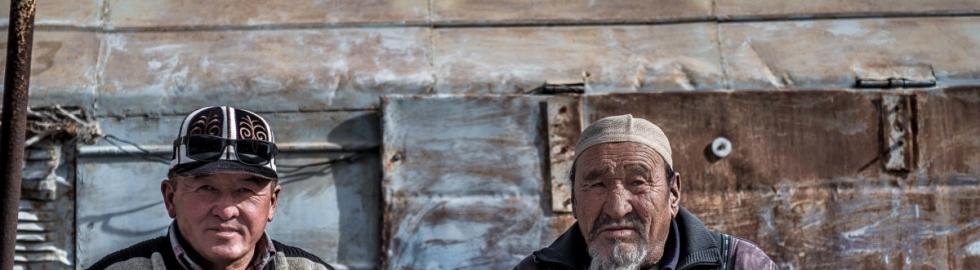 Tajikistan_22