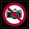 Non Fotografare...